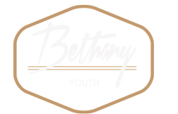 Bethany SMC Youth Logo